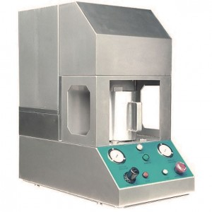 Capsule Separating Machine , Capsule Opening And Powder-taking Machine(CS-Mini)