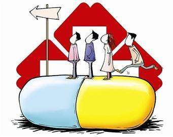 Development and Future of Chinese Pharmaceutical Machinery Industry