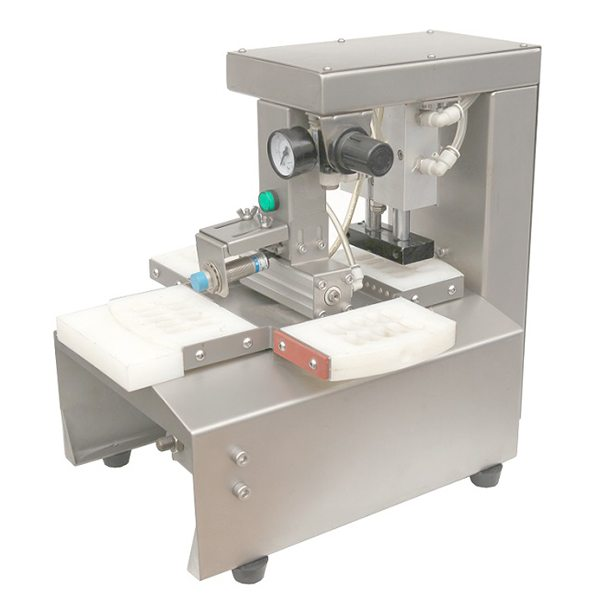 Deblistering Machine ETC-60A Featured Image