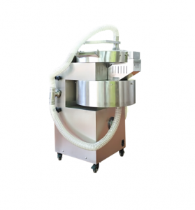 Different Size Capsule Weight Sorting Machine