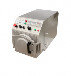 Semi Automatic Capsule Separator Capsule Opener And Powder-taking Machine
