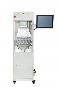 0.5mg CMC-600 (1)