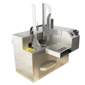 Deblistering Machine NJLL-120A