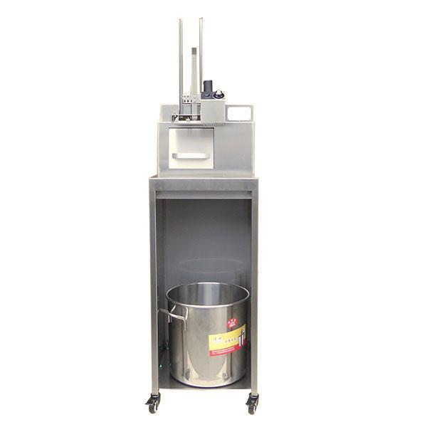 Deblistering Machine ETC-120AL Featured Image