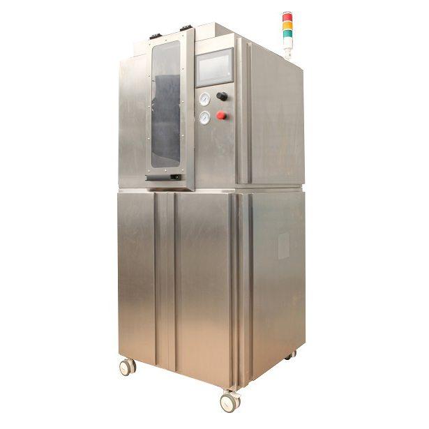 Factory directly supply Vacuum Decapsulator CS5 for Croatia Factories Featured Image