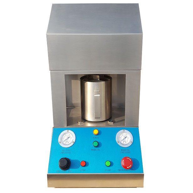2017 wholesale price  Vacuum Decapsulator CS-Mini to Guatemala Factories
