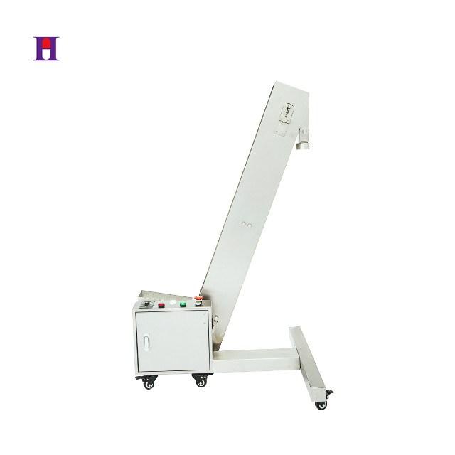 Belt Conveyor Feeder (1)