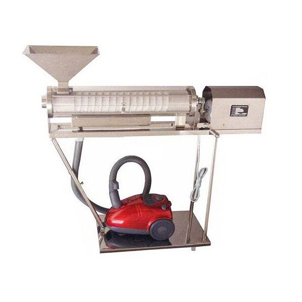 CMP-80A polisher
