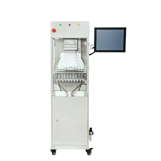Capsule Weight Checker 0.5mg CMC-600 (1)