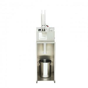Deblister ETC-120AL (1)