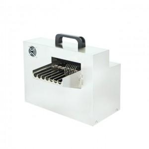 Manual Deblister Machine ETC-60N