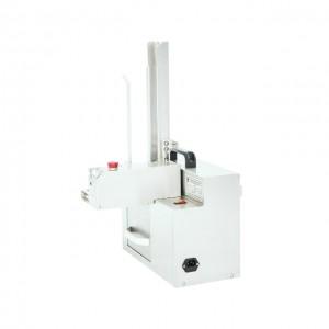 Deblister Machine ETC-120A (1)