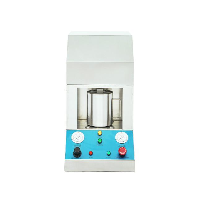 Decapsulator Reclaim Capsule and Powder CS-MINI Featured Image