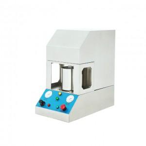 Decapsulator Reclaim Capsule and Powder CS-MINI