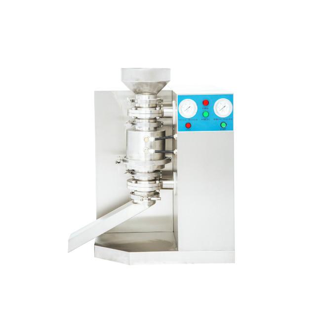 Decapsulator CS1 (1)