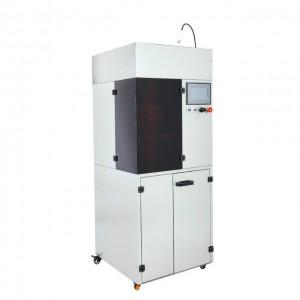 5000 pcs/min Decapsulator Full Automatic Capsule Separating Machine CS5