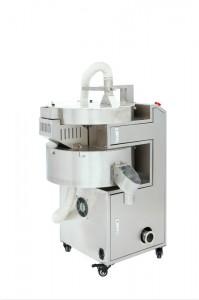 PCS-5000 (1)